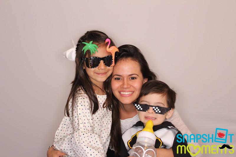 04-13-2019 - Yahaira & Radhame's Baby Shower_063.JPG
