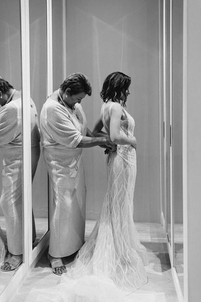 David&Anfisa-wedding-190920-45.jpg