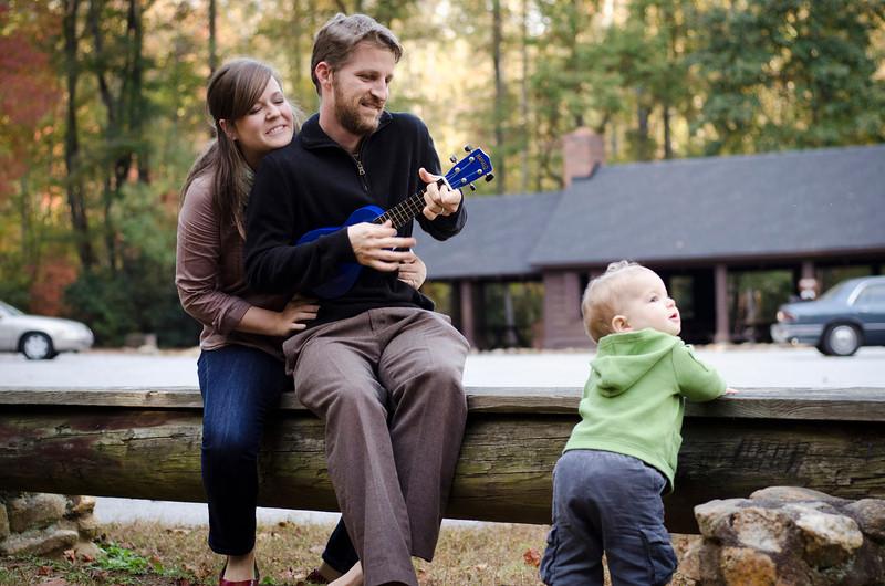 20121022-HENDRIX FAMILY-56.JPG