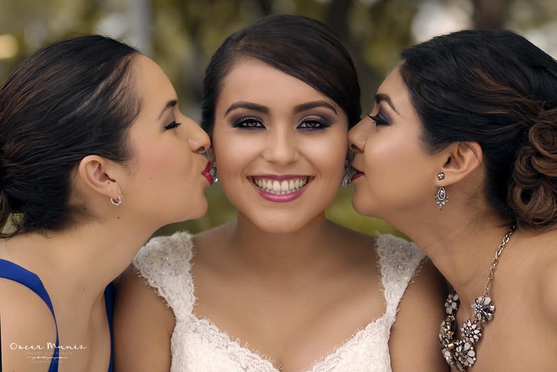 Sarahi_bridesmaid_chapultepec-1.jpg