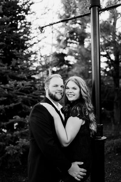 Sean & Erica 10.2019-76.jpg