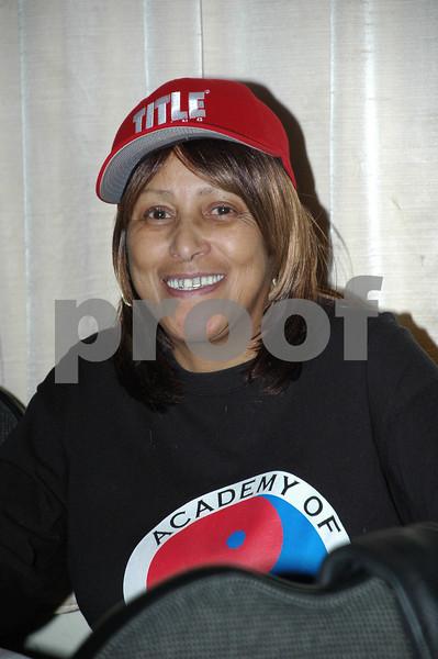 EFF Jan. 2011