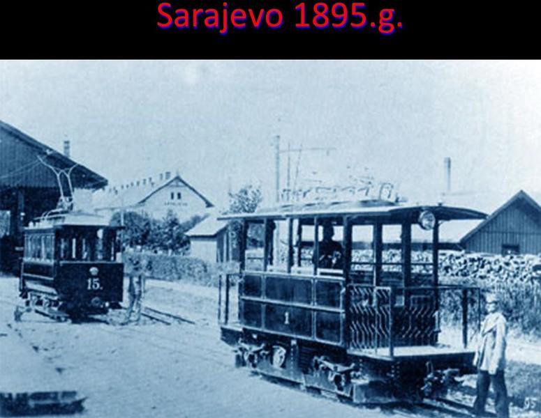 Sarajevski tramvaj11.jpg