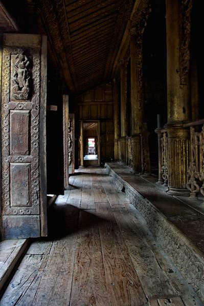 Myanmar 2012 jsc 139.jpg