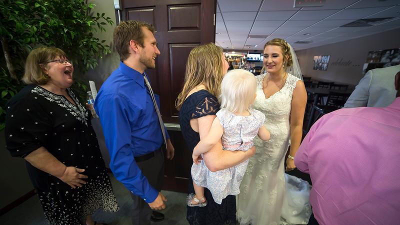 Laura & AJ Wedding (0910).jpg