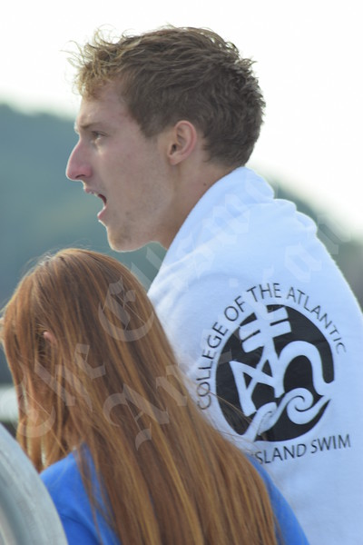 COA Swim SH (6).JPG