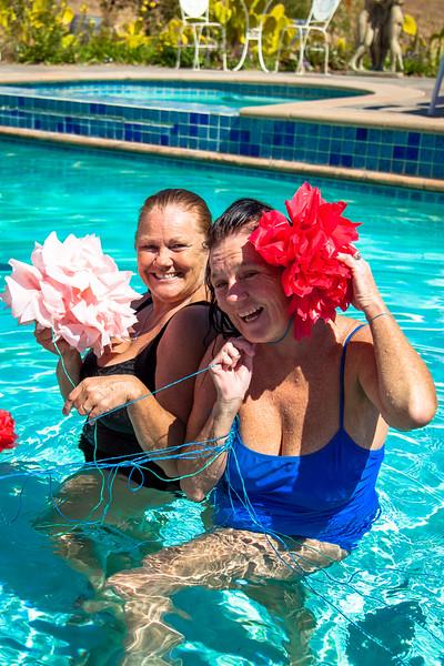 Megs & Drew Wedding 9-13-0706.jpg
