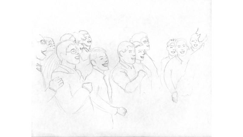 Sing Together Still (3840 x 2160).jpg