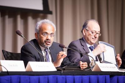 2013-01-10 DC - World Bank eTransform Africa