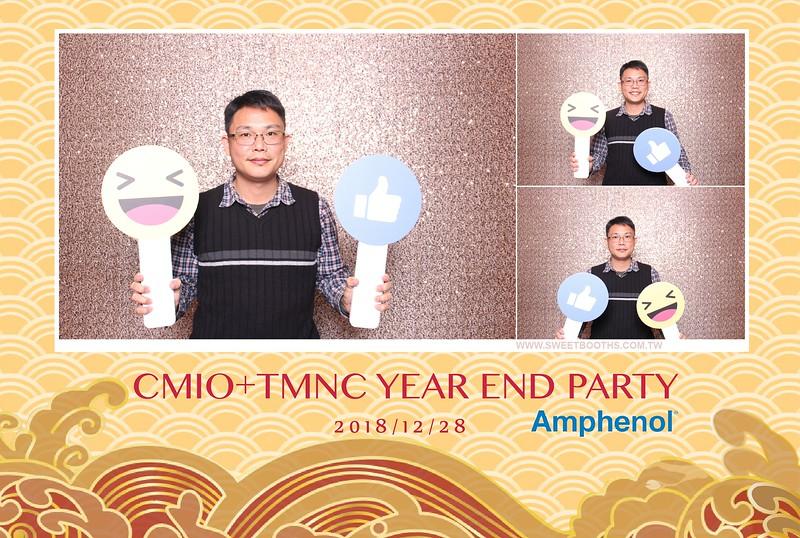 12.28_Amphenol155.jpg