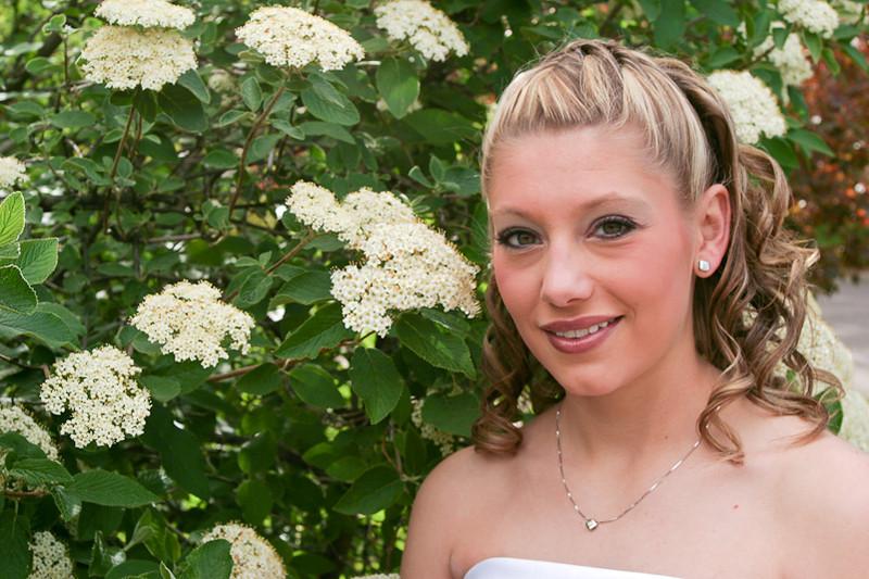 Michele's Senior Prom-133