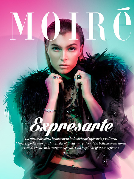Hair-Stylist-Damion-Monzillo-Magazine-Covers-Creative-Space-Artists-Management-MOIRE-SPRING-Javier-Ortega.jpg