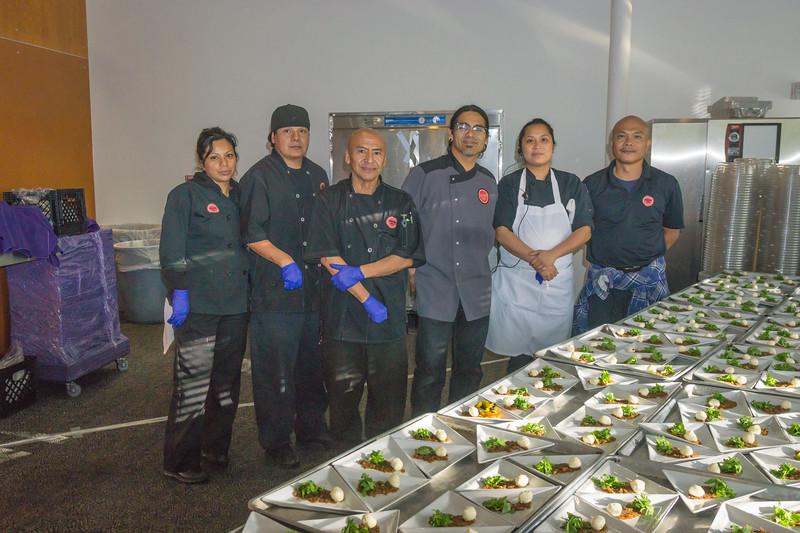 Chefs_of_Compassion_Poonam_Murgai_0674_20170922.jpg
