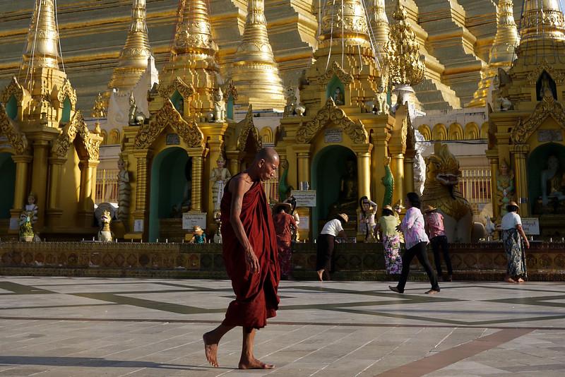 Yangon, Burma - Myanmar-117.jpg