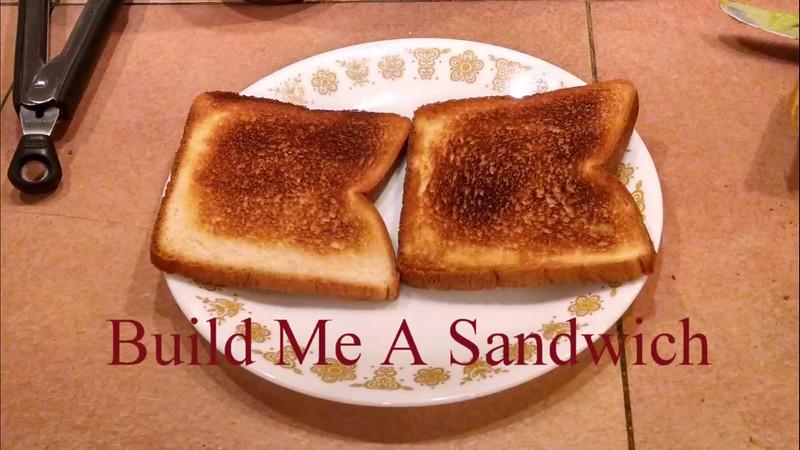 sandwich1.mp4