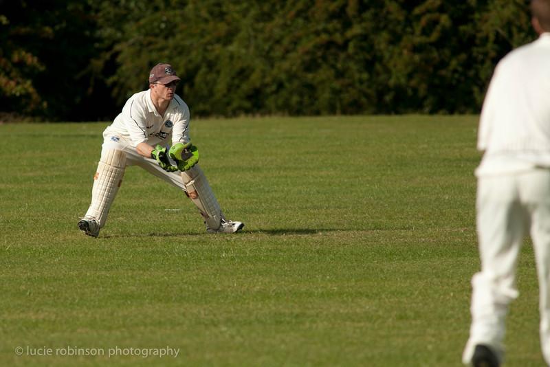 110820 - cricket - 393.jpg