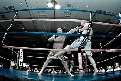 MMAtotalmayhem.com 1: Saturday May 31st