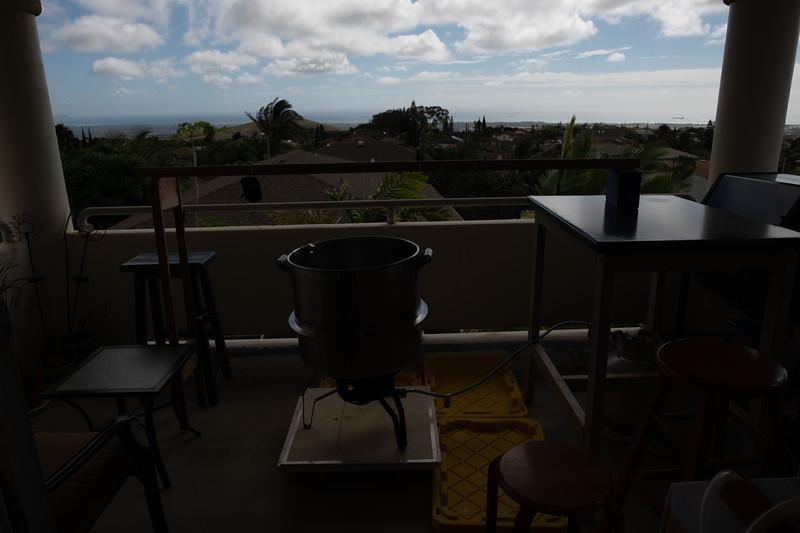 Hawaii - Brewing Beer-14.jpg