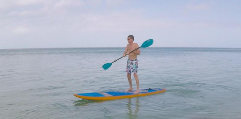 Kayaking with Fury Island Adventure, Key West, FL - Dec. 15, 2019-GOPR1925-3-020.jpg