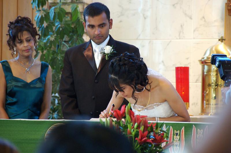 Leonard's Wedding - 017.jpg