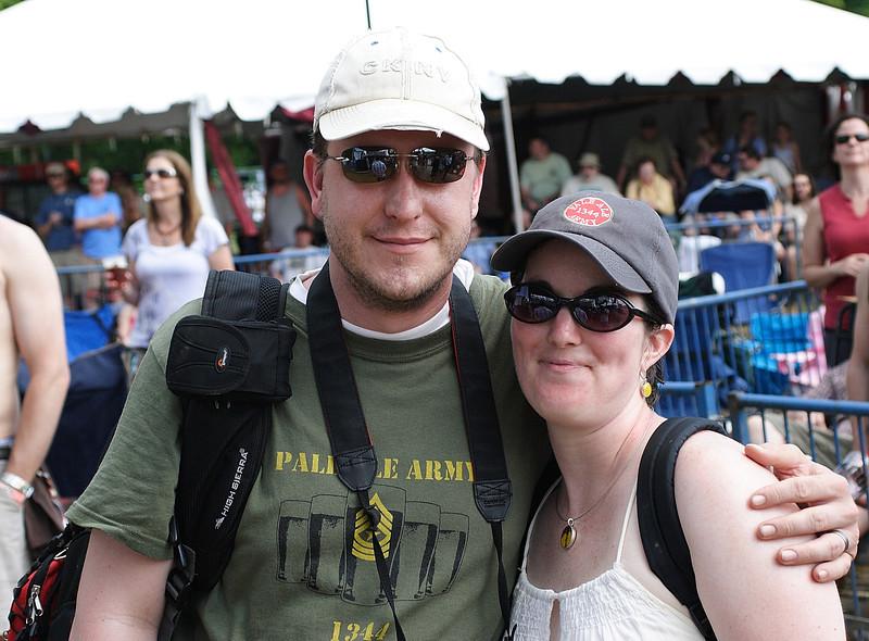 2011-05-28-15h28m10 Delfest11-.jpg