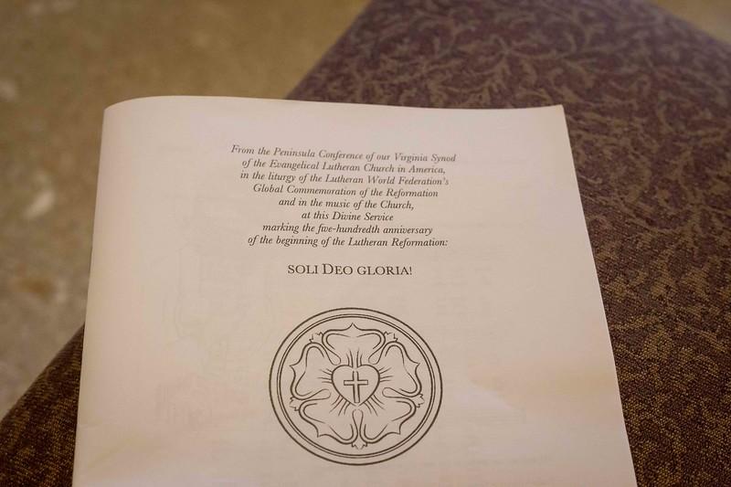 St Paul's Reformation andOktoberfest 2017 (258).jpg