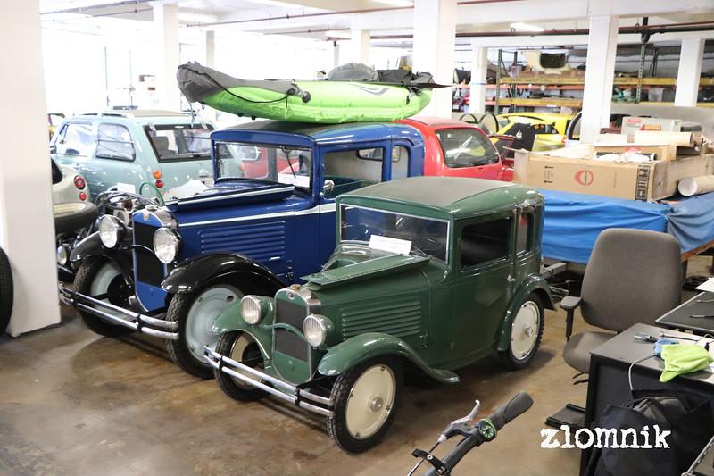 lane-motor-museum-114.JPG