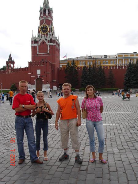 2007-07-16 Москва  03.JPG
