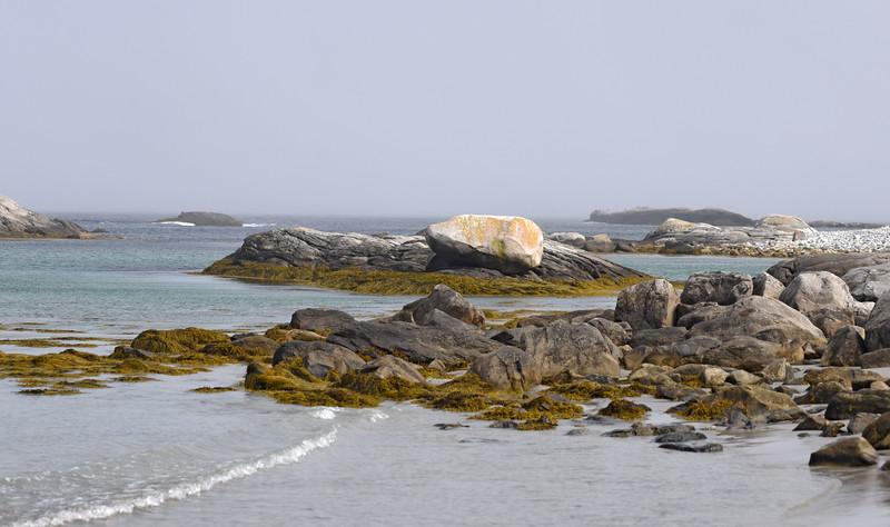Nova Scotia July 2017_63.jpg