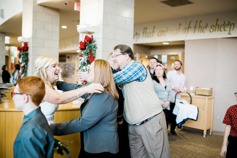 diane-ron-hughes-metro-detroit-wedding-0123.jpg