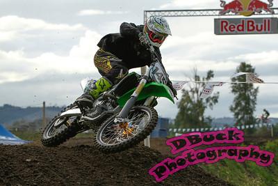 9-3-15 Thursday Night Motocross