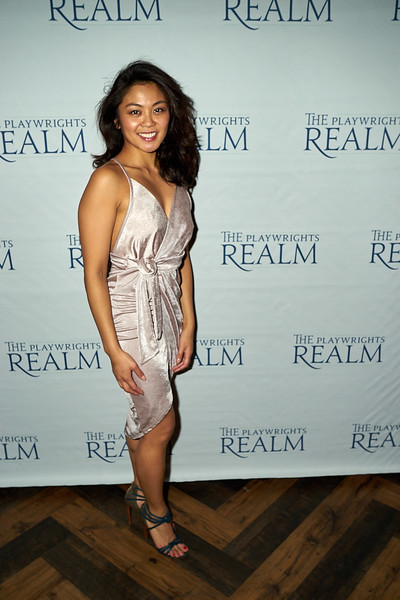Playwright Realm Opening Night The Moors 448.jpg