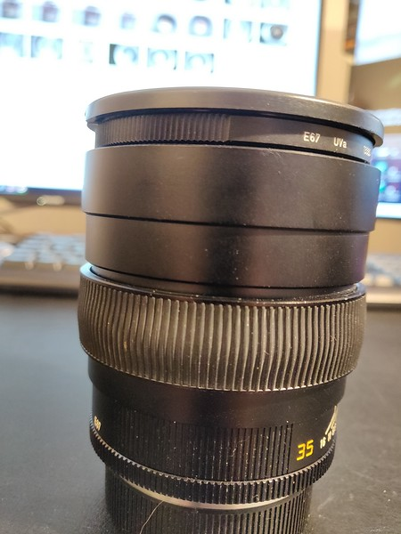 Leica R 35mm 1.4 Summilux-R - Serial 3272378 004.jpg