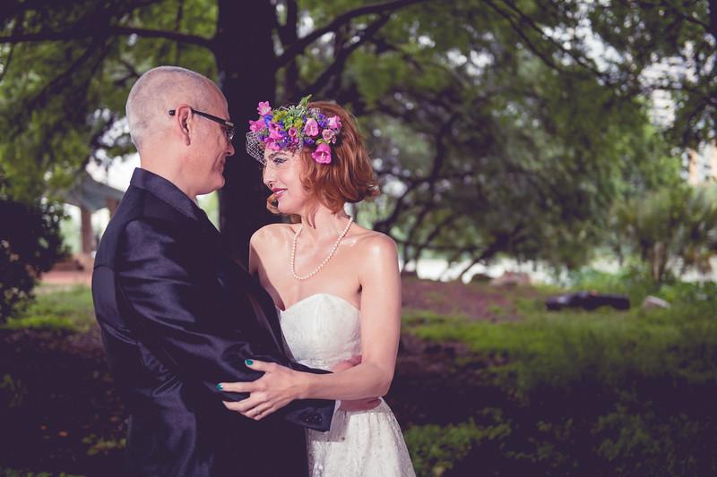 Keyfitz Wedding-23.jpg