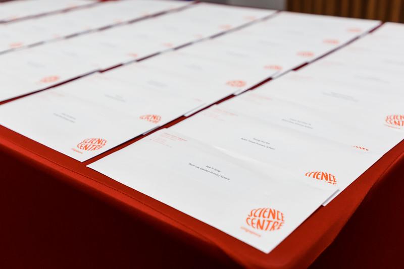 Science-Centre-Abbott-Young-Scientist-Award-2019-002.jpg