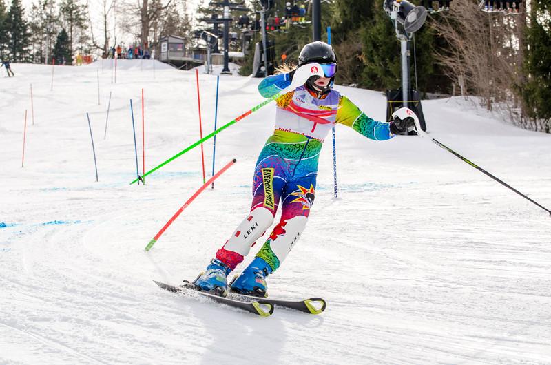 Standard-Races_2-7-15_Snow-Trails-215.jpg