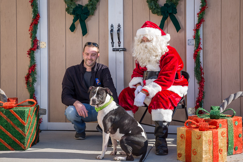 Pet Pictures With Santa-70.jpg