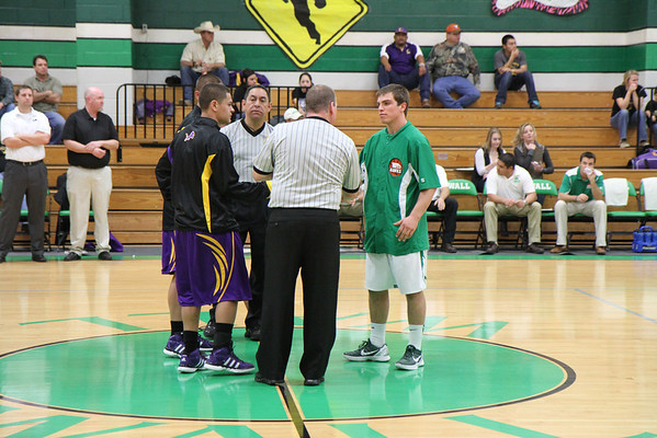 2012-Jan-20 Boys vs Ozona