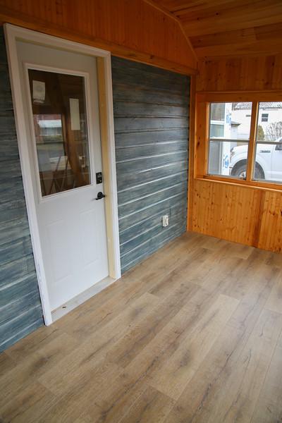 Bathroom-Floor_Kitchen 2-19-1.jpg
