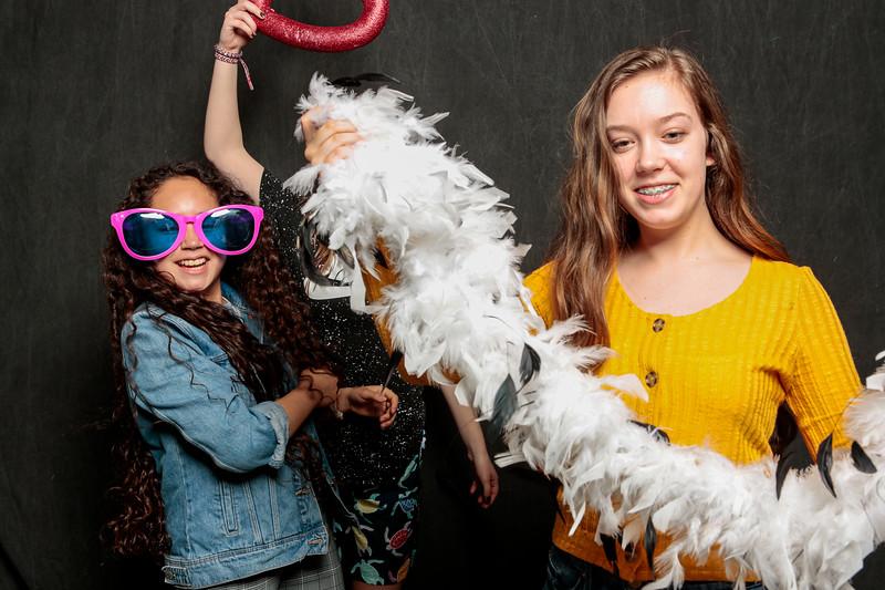Emily Grad Party Photobooth-0087.jpg