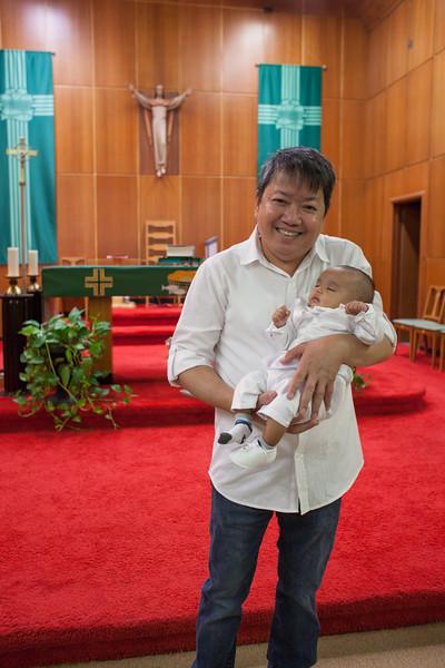 2018 Zach Baptismal(85).jpg