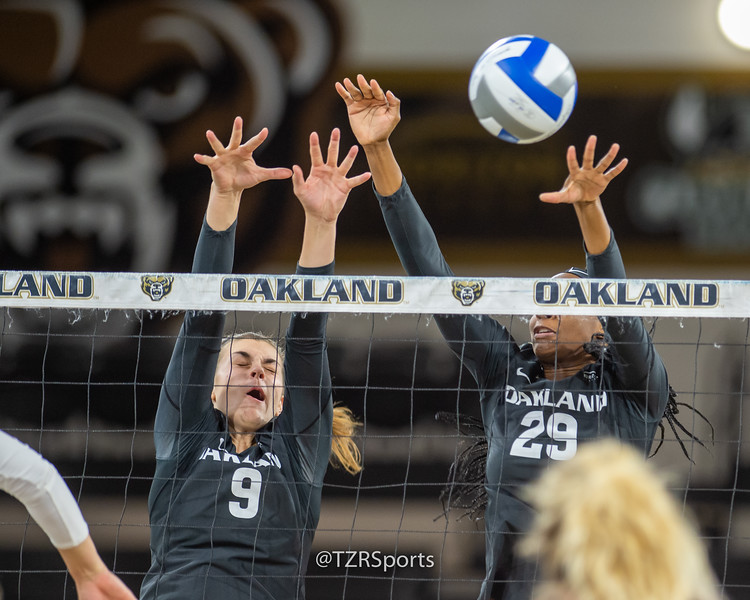 OUVB vs Youngstown State 11 3 2019-1266.jpg