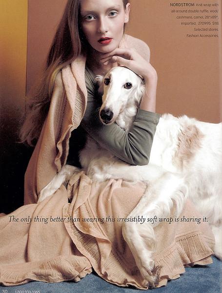 Stylist-Hope-Misterek-Fashion-Creative-Space-Artists-Management-6-Nordstrom.jpg