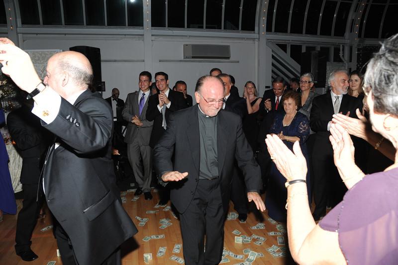 SA Wedding-341.JPG
