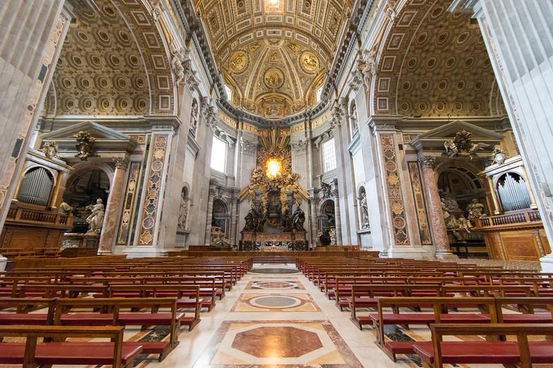 Vatican City Rome- Italy - Jun 2014 - 022.jpg