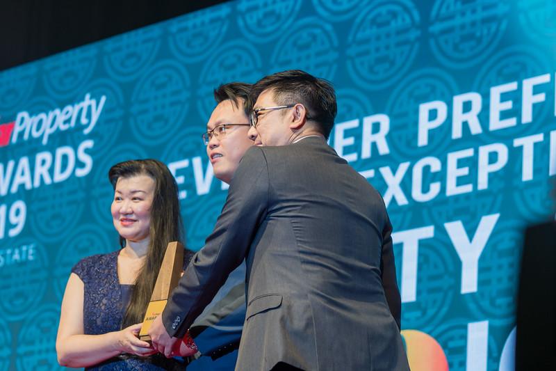 Star Propety Award Realty-568.jpg