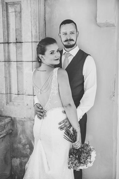 James & Emily Bailey-416.jpg