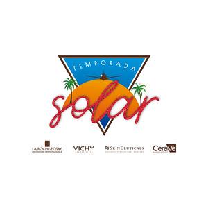 L'Oréal | Temporada Solar Recife 29/10