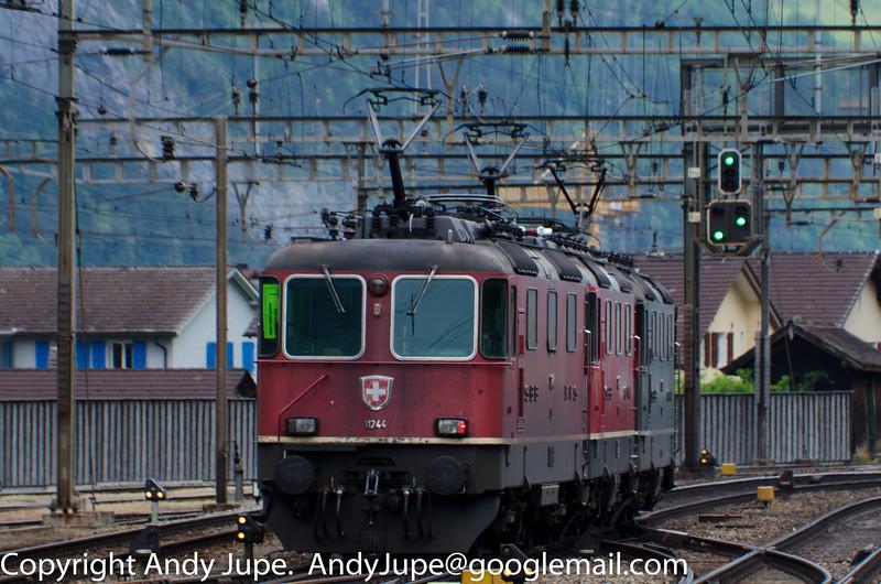 11244_11288_11309_a_Erstfeld_Switzerland_21052013.jpg