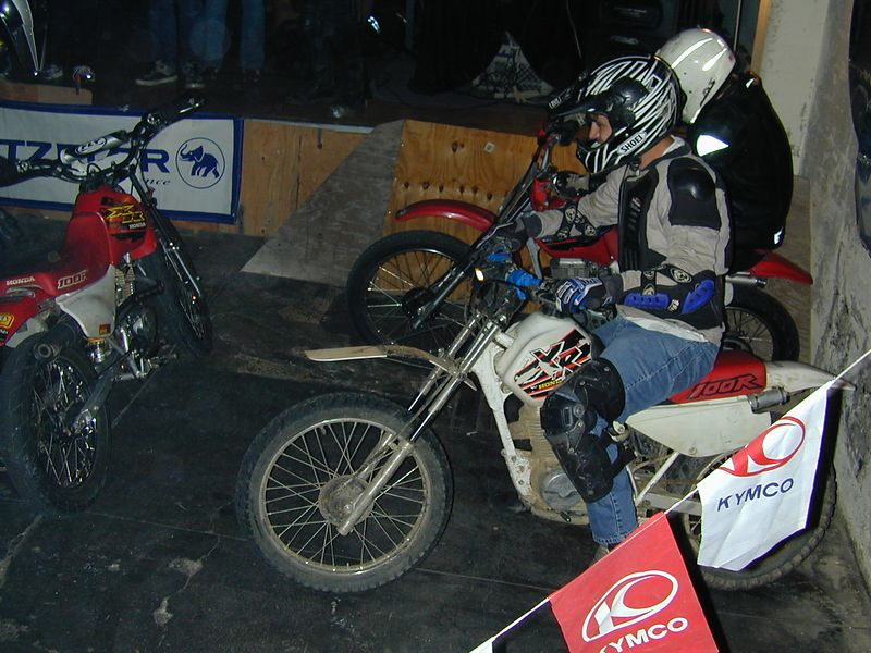 charlie's indoor xr 100 race 036.jpg